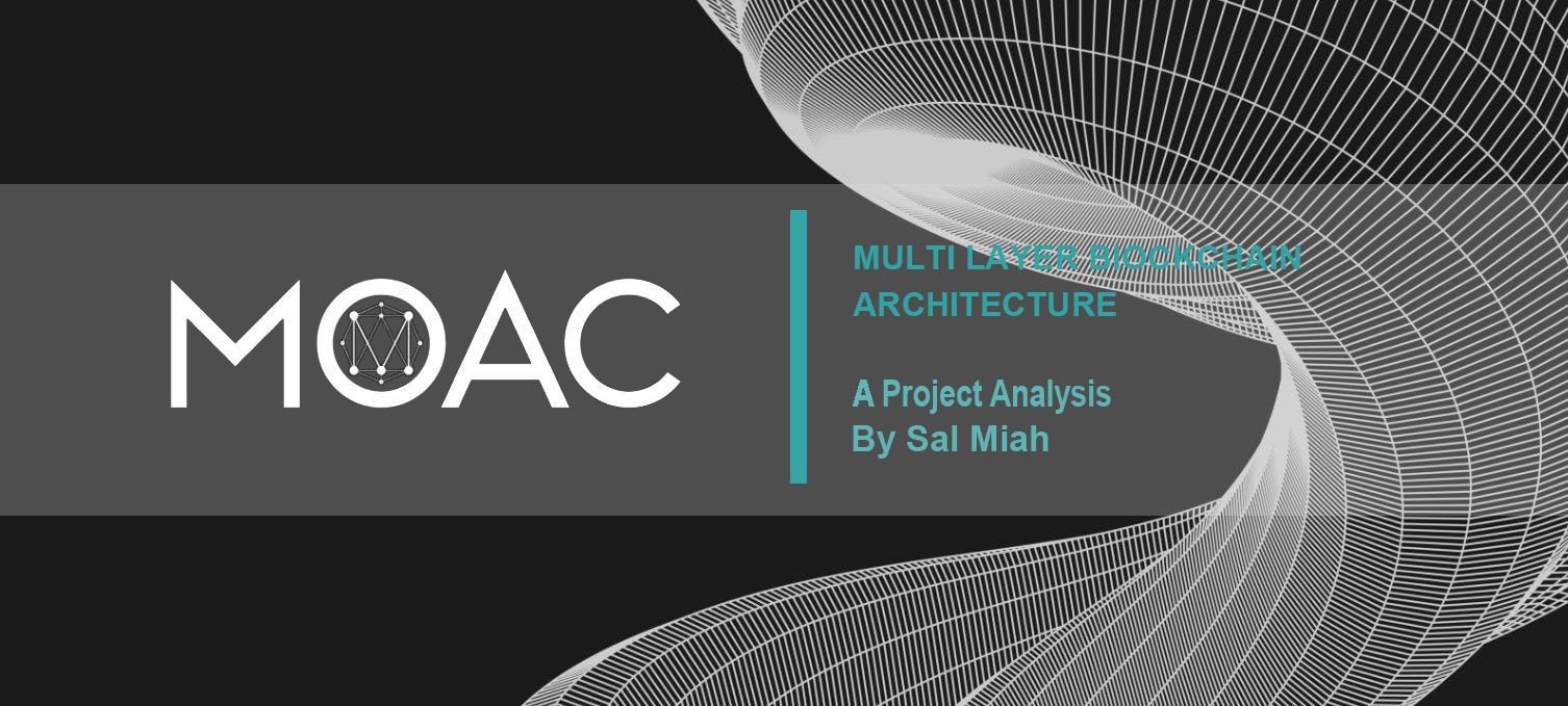 /could-moac-be-the-multi-layered-blockchain-that-dethrones-ethereum-d02f404cee9d feature image