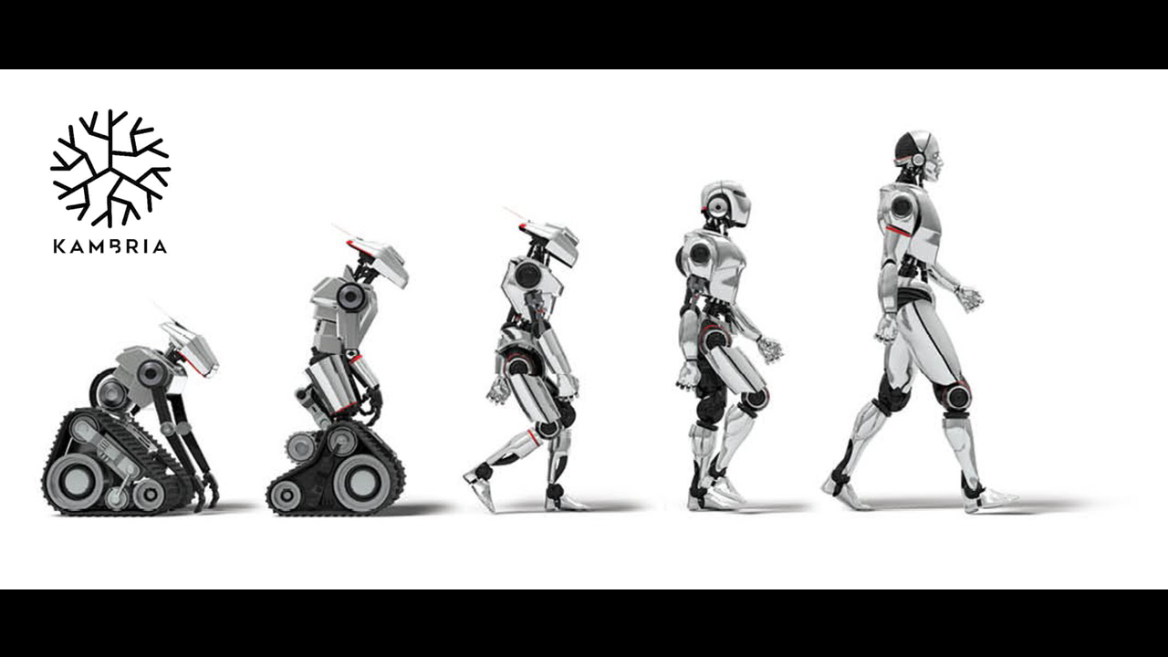 /the-next-step-in-the-evolution-of-robotics-and-artificial-intelligence-97b249a0df88 feature image