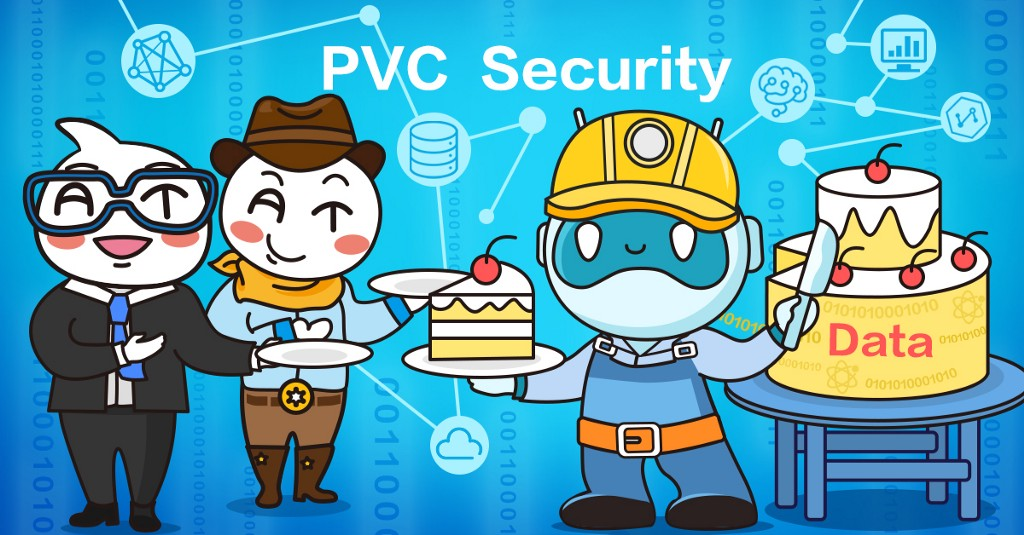 /pvc-security-a-diplomacy-free-solution-to-safe-data-sharing-between-rational-hostiles-7c456c30b257 feature image