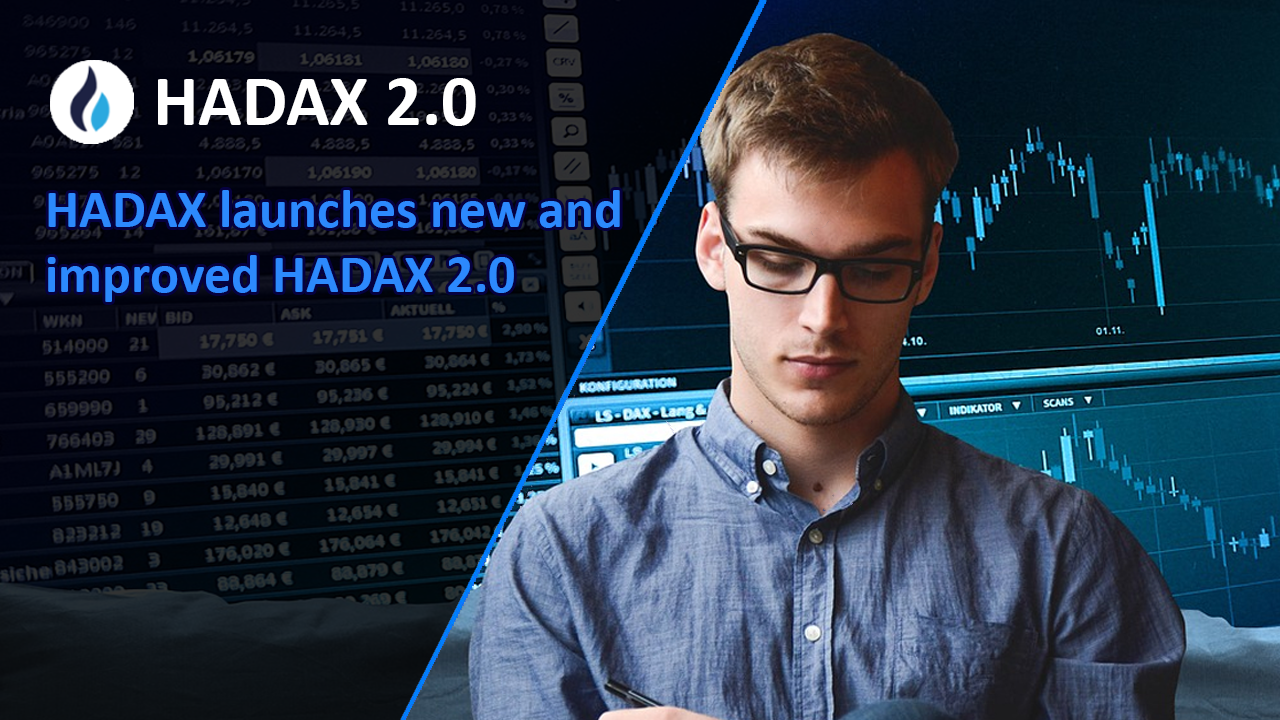 /community-focused-digital-asset-exchange-hadax-launches-new-and-improved-hadax-2-0-5ba7f72b9ff feature image