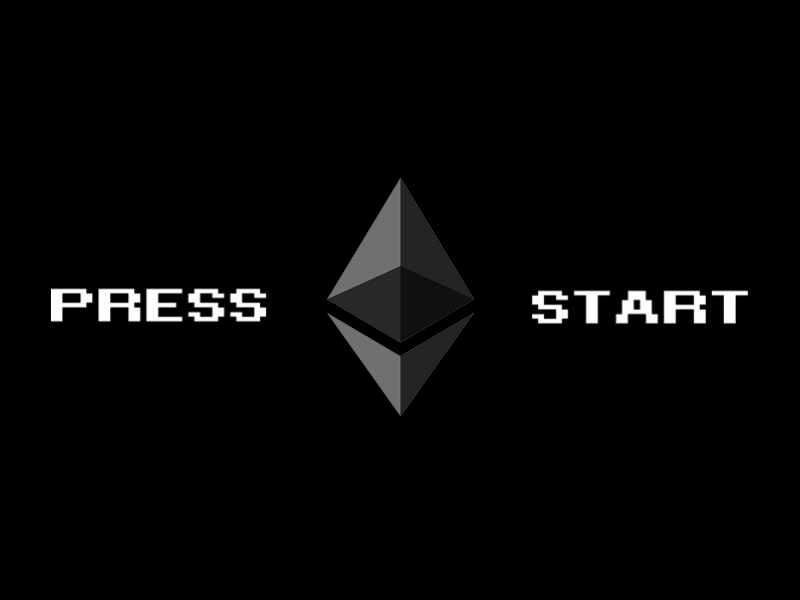 /the-state-of-ethereum-based-video-games-46fd12b9cd50 feature image