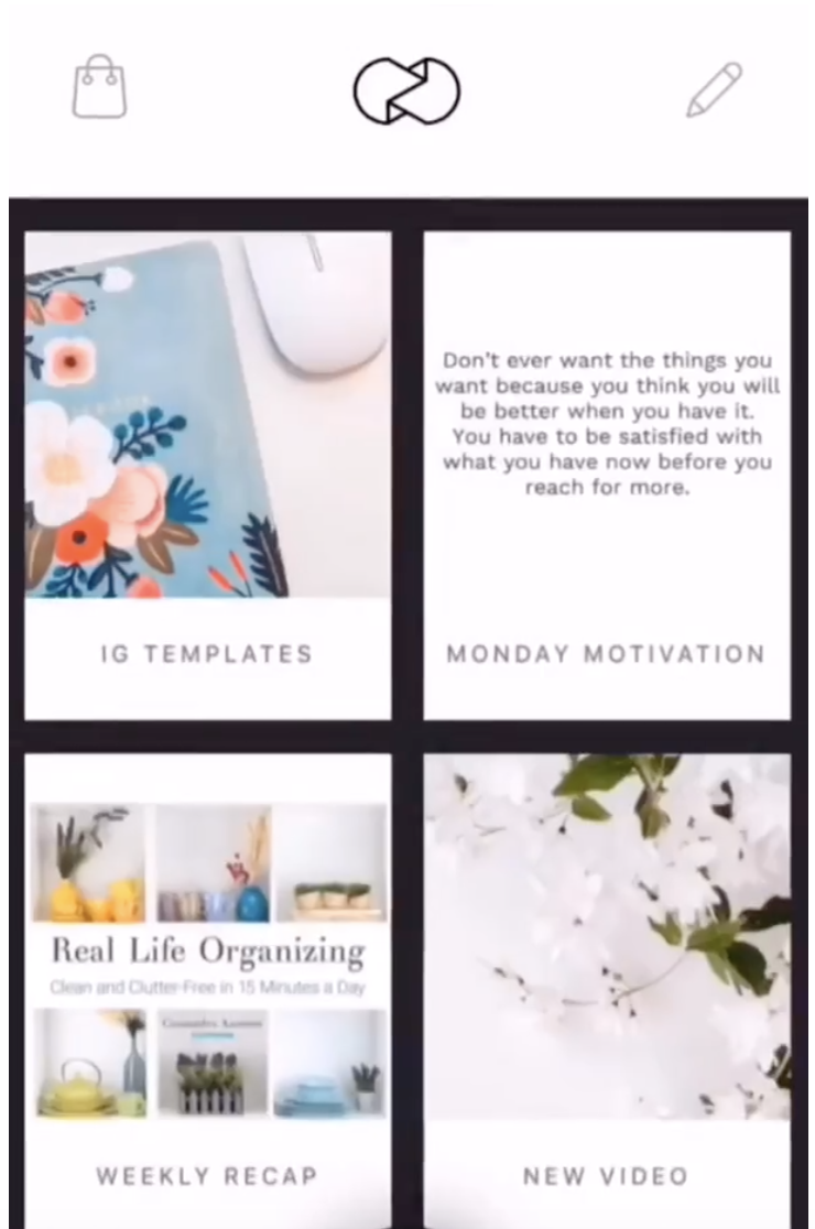 5 Tools to Help You Get More Instagram Followers in 2019 - By
