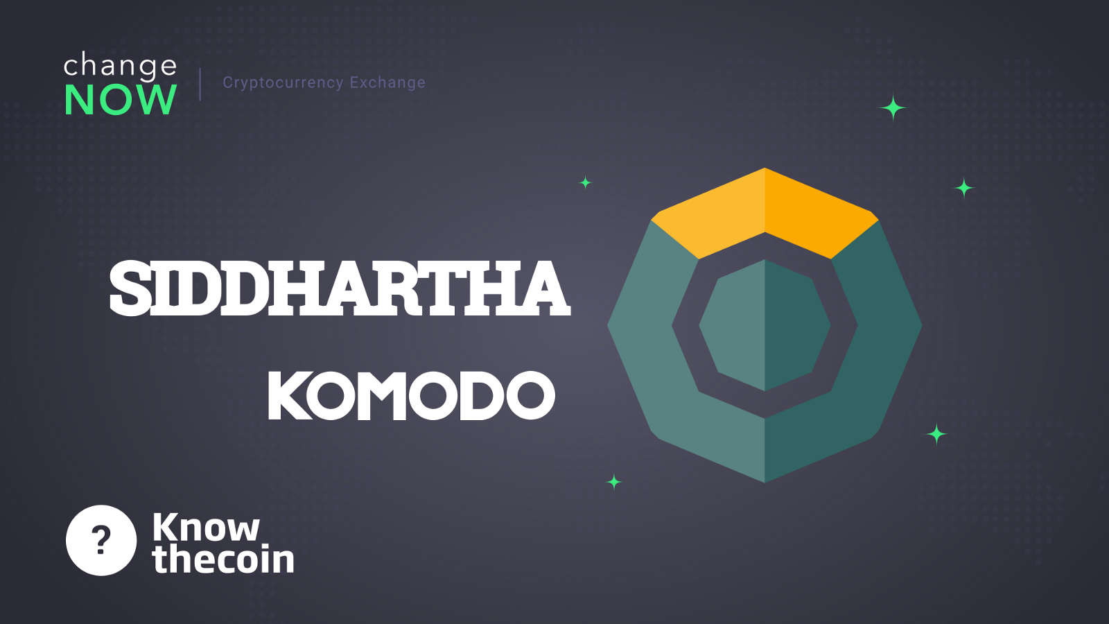 /know-the-coin-interview-with-komodo-white-paper-co-author-17e0150f8ff2 feature image