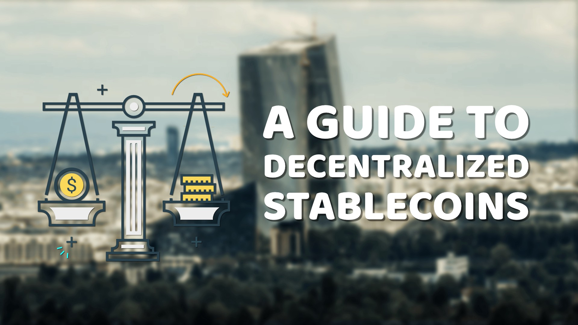 /a-comprehensive-guide-to-decentralized-stablecoins-22f66553c807 feature image