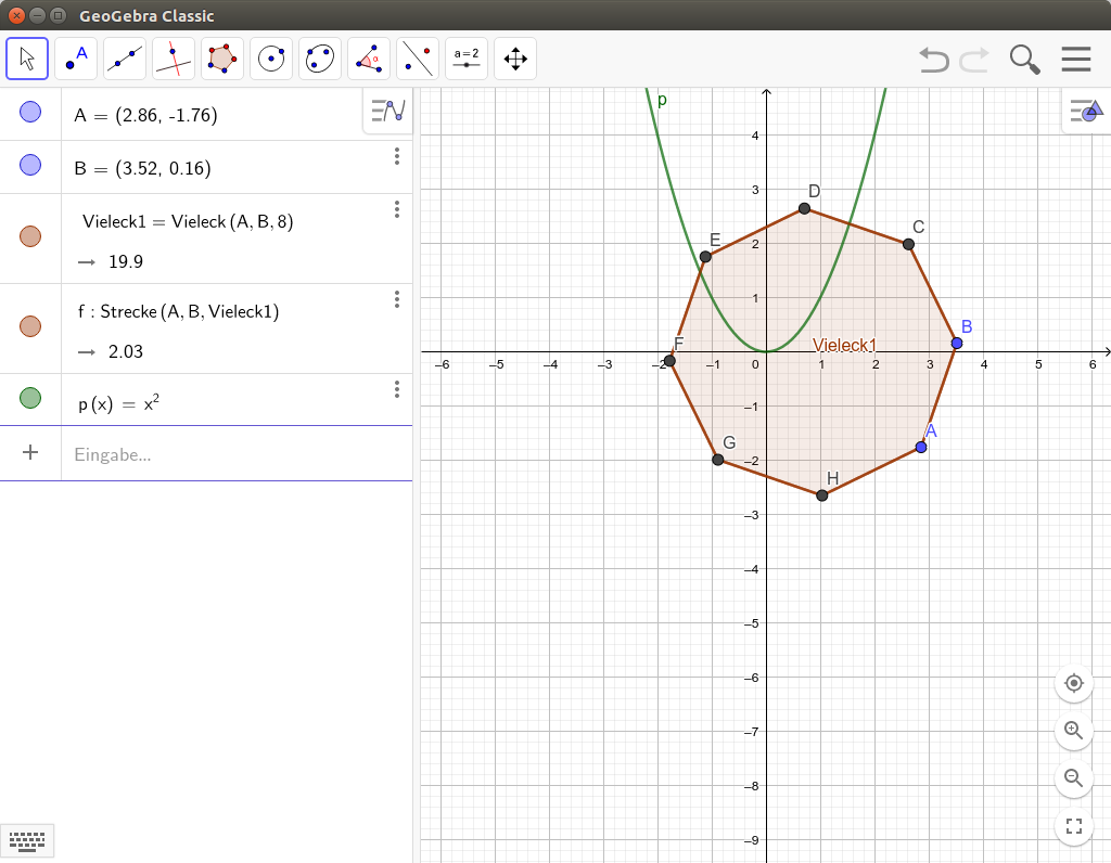 /geogebra-app-of-the-month-open-school-solutions-f91da574a704 feature image