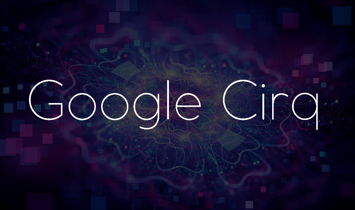 Quantum Programming with Google Cirq - By