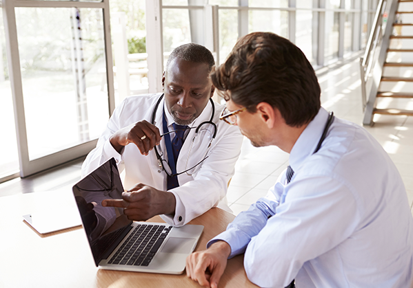 /advanced-analytics-and-its-importance-in-the-healthcare-sector-79603f5f91c3 feature image