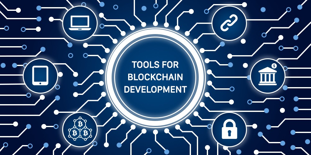 /10-tools-for-blockchain-development-67f862a03a36 feature image