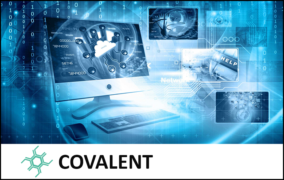 /covalent-protocol-analysis-and-potential-use-cases-74c72e65382c feature image