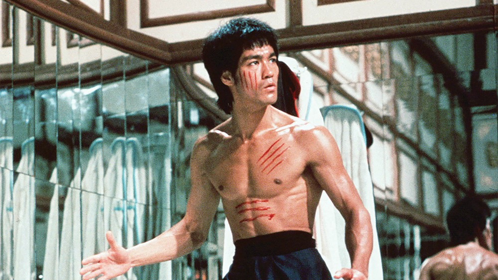 /five-things-bruce-lee-taught-me-about-trading-crypto-a171134cdb68 feature image
