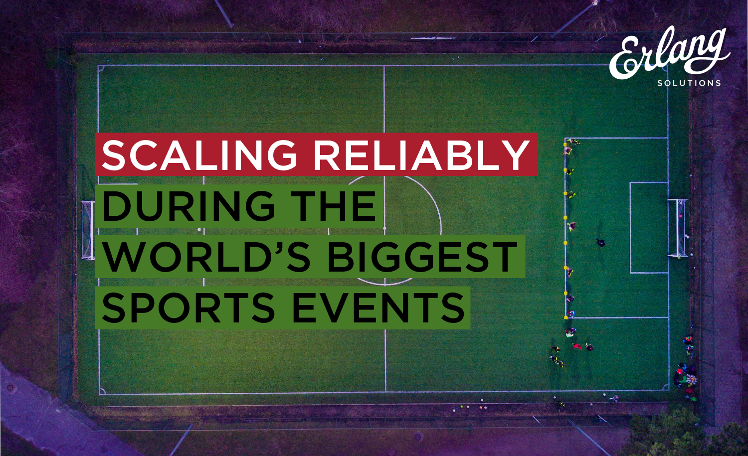 /scaling-reliably-during-the-worlds-biggest-sports-events-1e0df14bb0af feature image