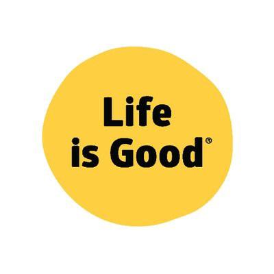 /life-is-good-builds-a-react-node-js-gratitude-wall-on-cosmic-js-56e236e1746 feature image