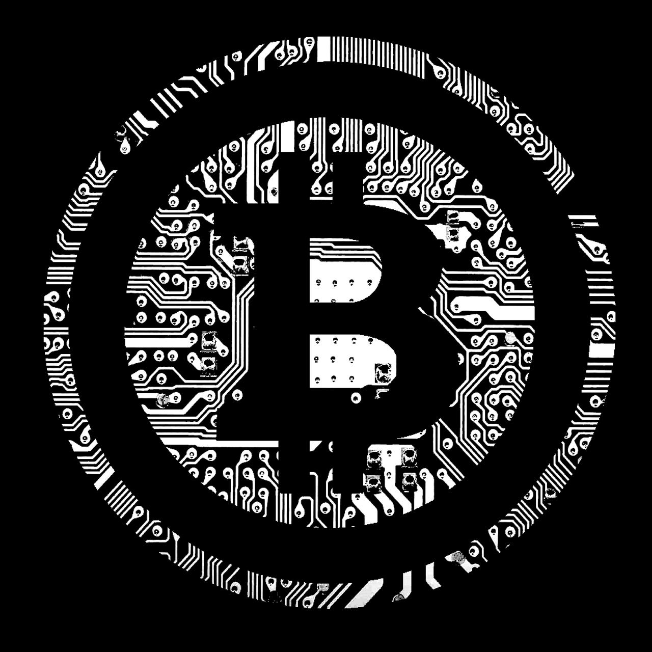 /three-ways-to-value-bitcoin-e5823bfe6540 feature image