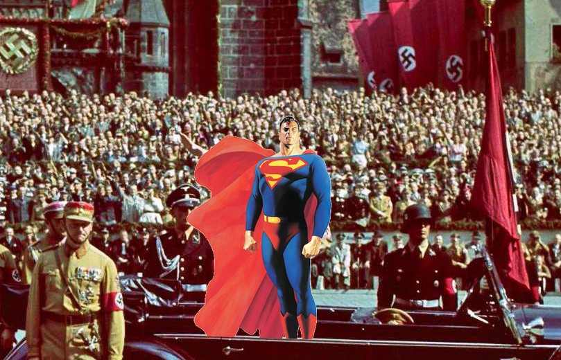 /superhuman-slavery-7fee0e135f2d feature image