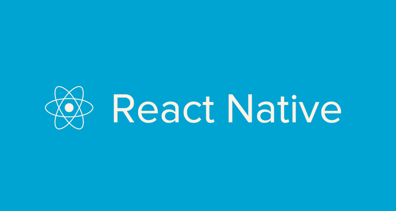 Understanding the React Native bridge concept - By