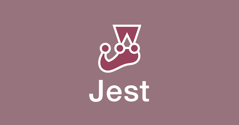 Using Jest and Enzyme for testing React Apps - By tim givois