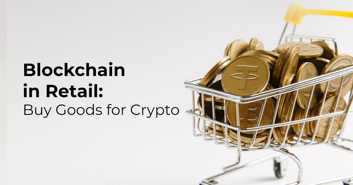 /crypto-mass-adoption-blockchain-in-retail-900372314210 feature image