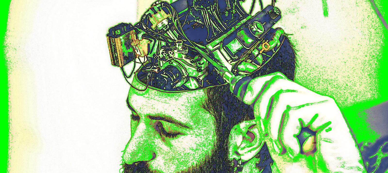 /simple-math-problems-the-human-brain-vs-the-supercomputer-3635bdecc9e3 feature image