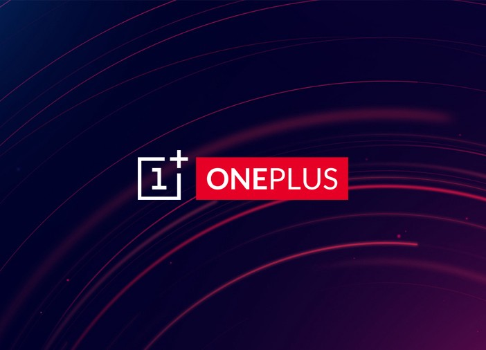 /oneplus-one-to-oneplus-6-how-the-flagship-killer-has-aged-so-far-3a79080928f7 feature image