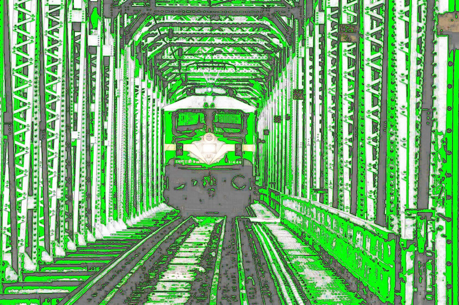 /the-startup-train-is-leaving-the-station-60dde7ee766a feature image