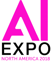 America's Top 8 Artificial Intelligence Conferences in 2018