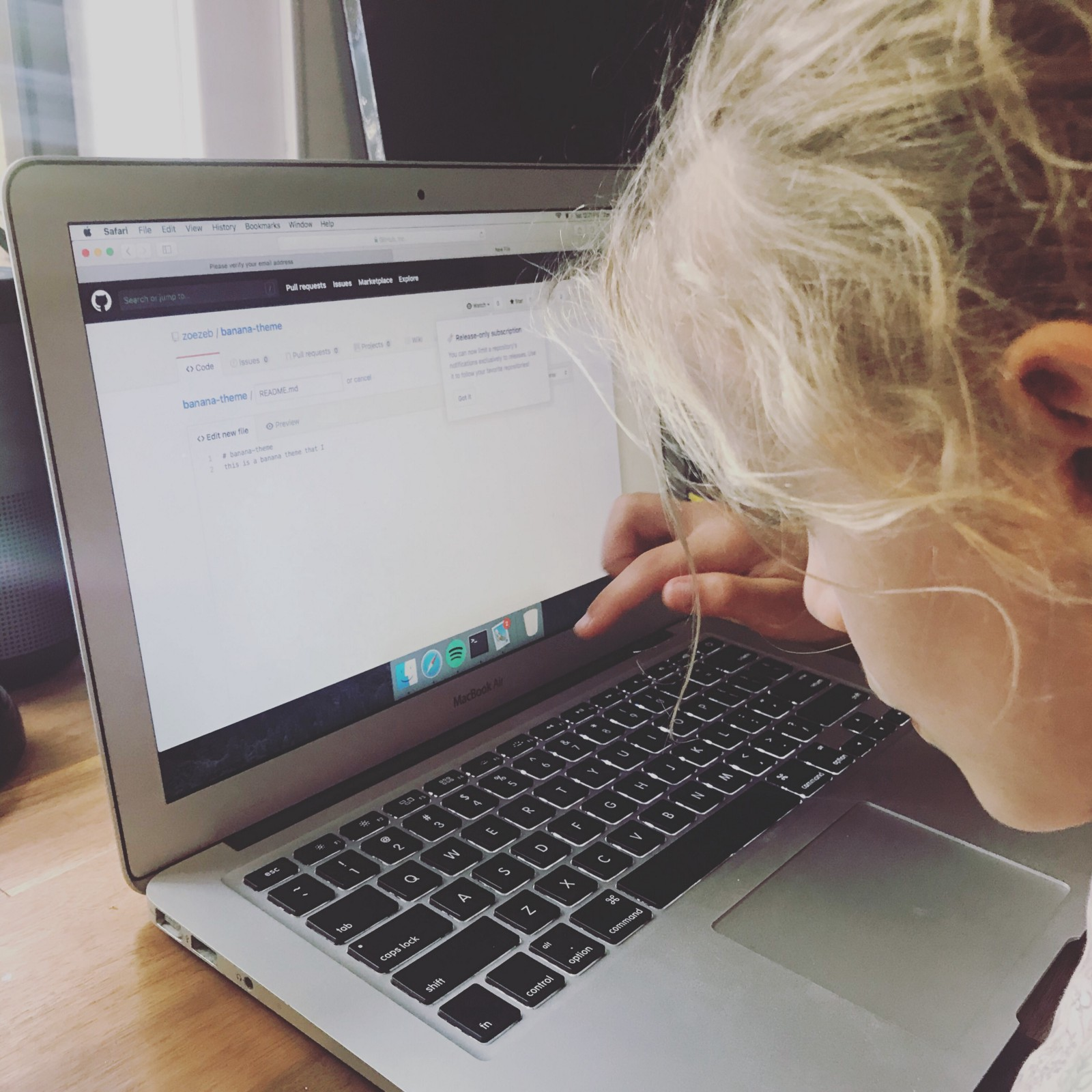 5 easy coding projects to do with kids this holiday - By
