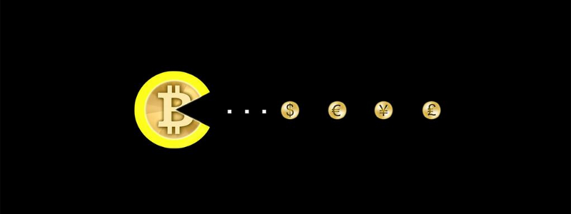 /how-to-capitalize-on-crypto-eating-the-world-economy-visualized-8879dcaef3a4 feature image