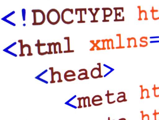 /learn-basic-html-be230361457 feature image