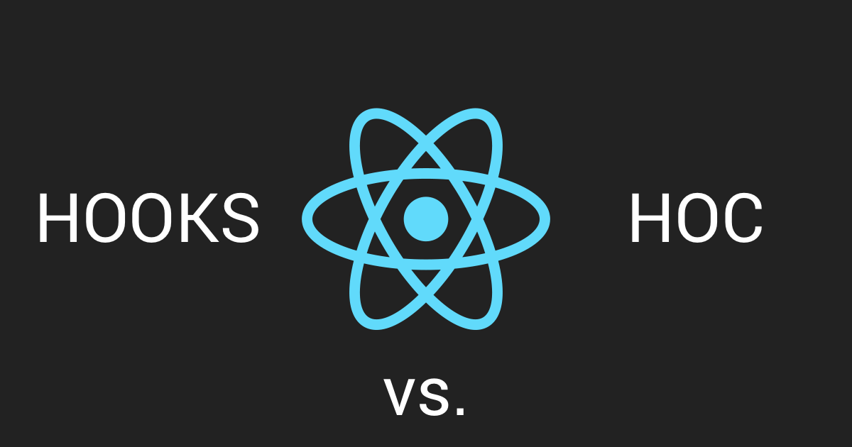 /react-hooks-slower-than-hoc-ff105586036 feature image