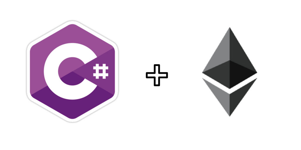 /ethereum-smart-contracts-in-c-introducing-ethsharp-12c7a5db0b5 feature image