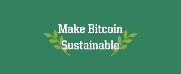 /bitcoins-inescapable-inconvenient-truth-da0f0219cda6 feature image