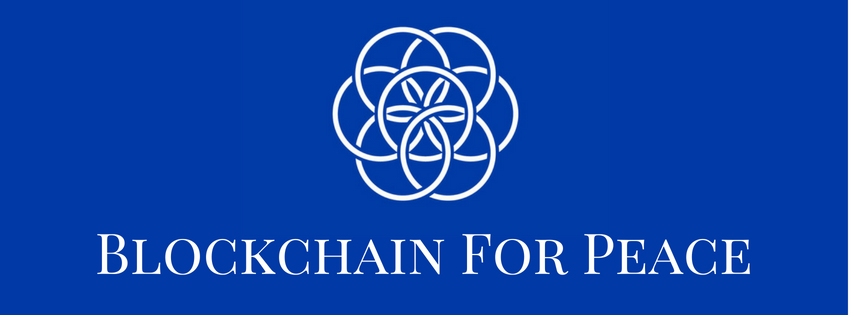 /blockchain-for-peace-law-governance-hackathon-41bb784cc25f feature image