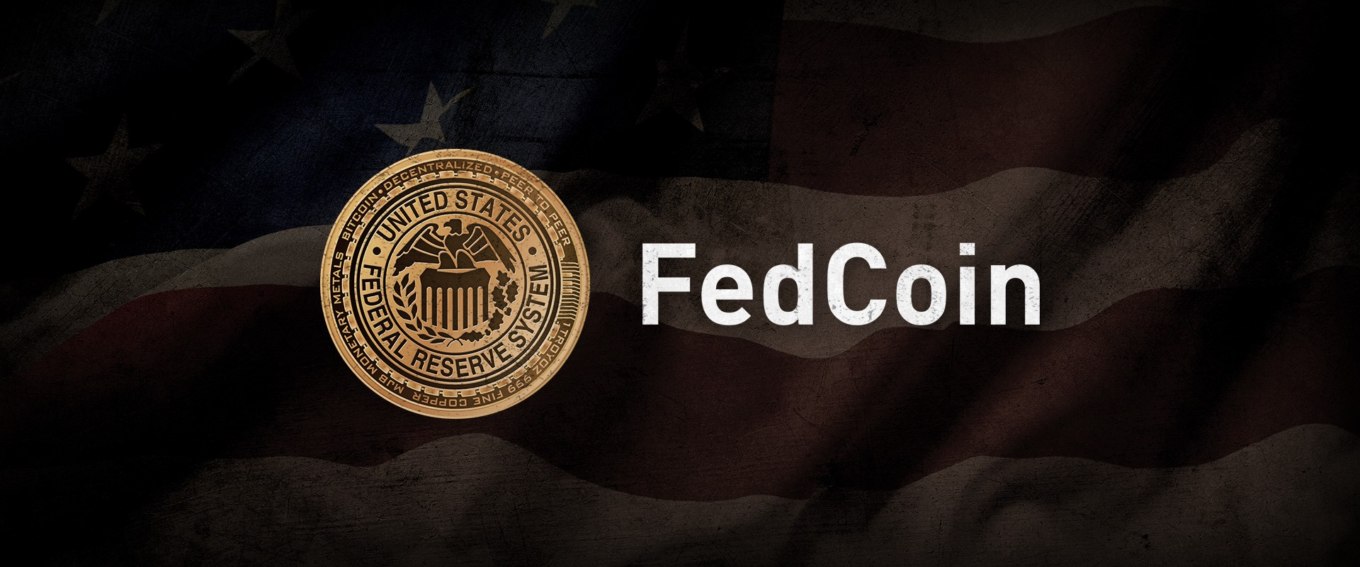 /the-terrifying-future-of-fedcoin-ddcbef2b9592 feature image