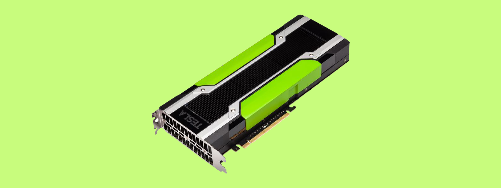 Train Your Machine Learning Models on Google's GPUs for Free