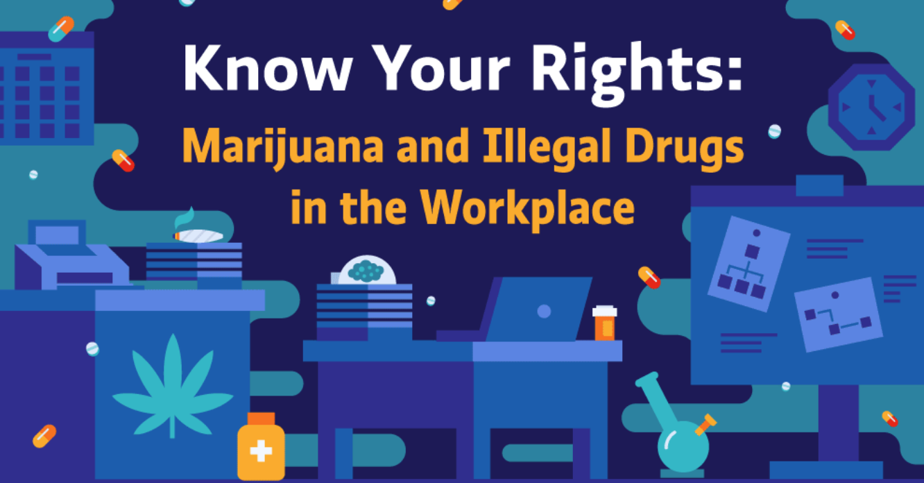 /knowing-your-rights-in-the-workplace-f71559775ad0 feature image