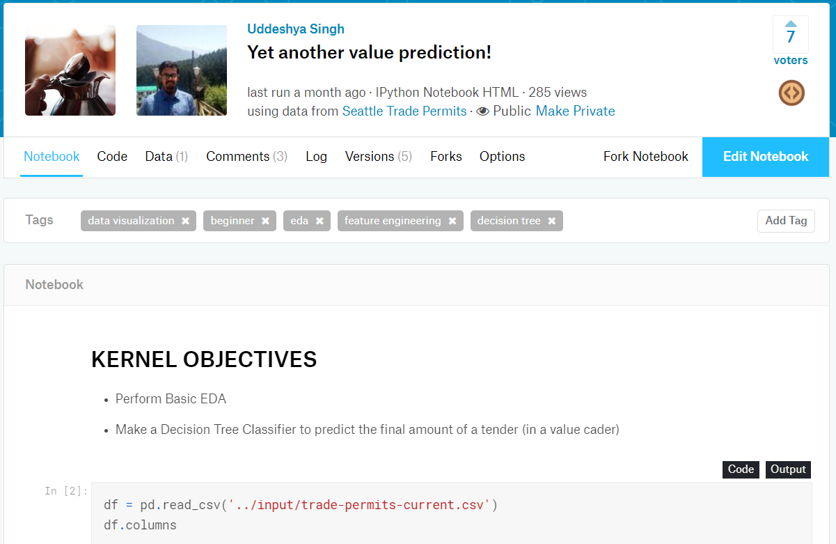 Predicting Cost Of Tender With 9924 Accuracy Miracle - name color predictor roblox