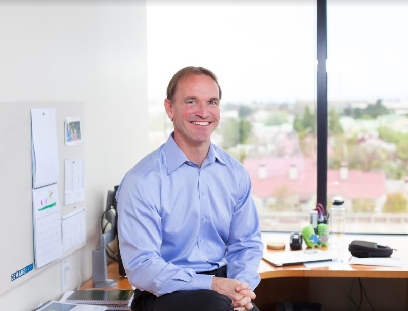 /vc-interview-andy-vitus-of-scale-venture-partners-ba617ac95760 feature image