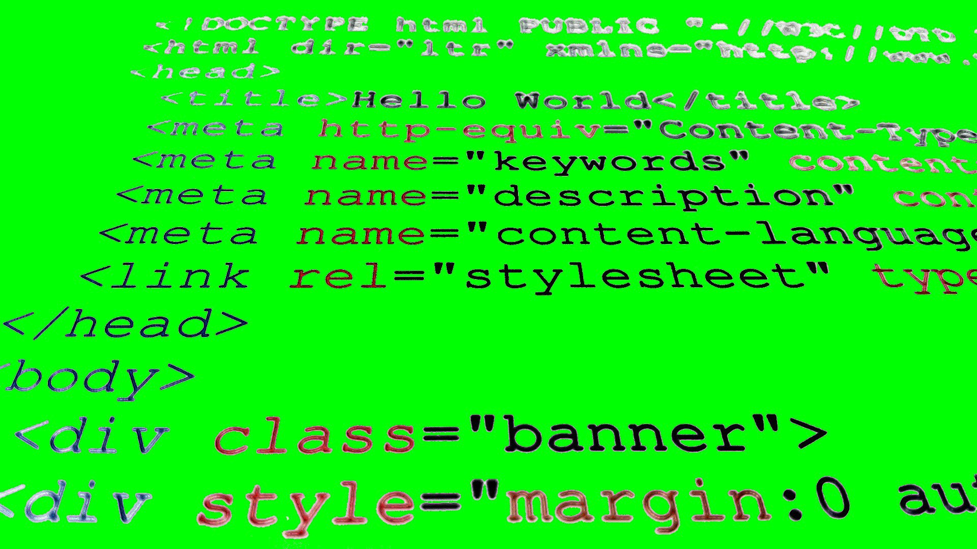 /if-you-want-a-job-at-faagm-which-programming-language-should-you-learn-b026917e2c38 feature image