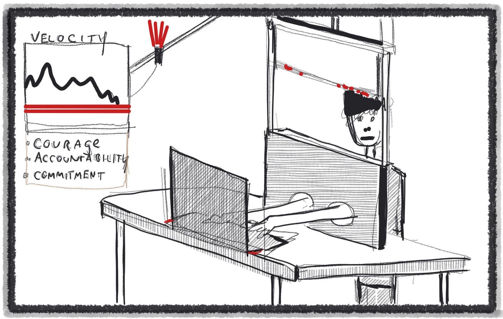 /measurement-malpractice-3ae907a5b4a5 feature image
