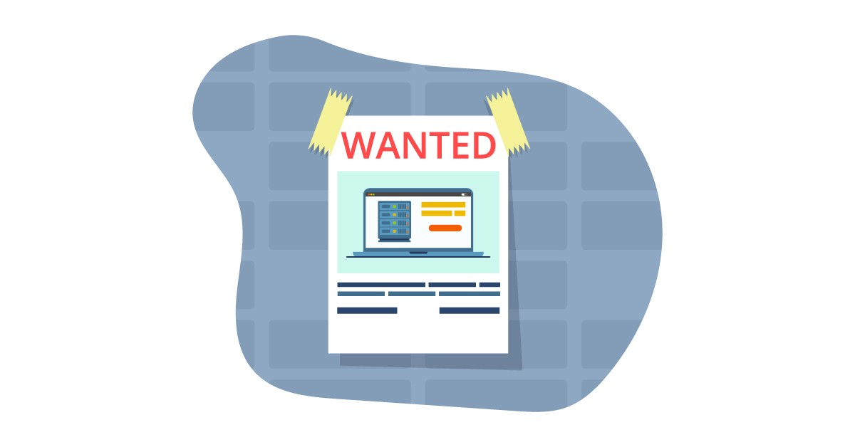 /wanted-managed-services-for-murdering-devops-c562792fa1af feature image