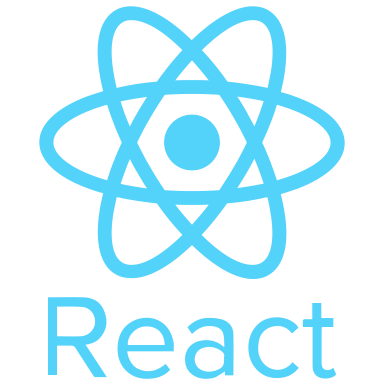How to take advantage of Local Storage in your React projects - By