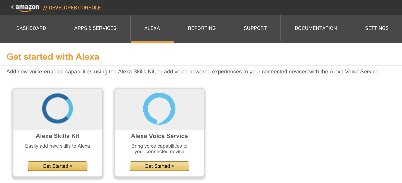 Make any TV voice controlled through Amazon Alexa and Raspberry Pi - By