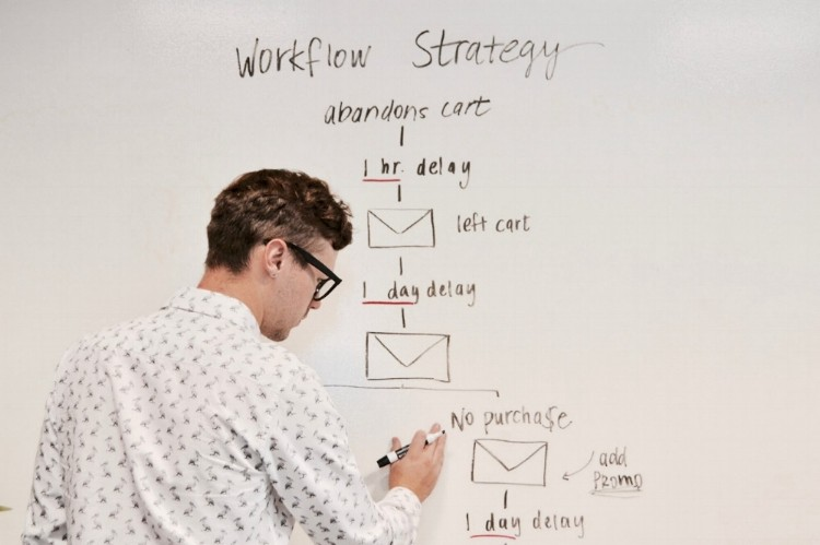 /6-ways-to-promote-your-fintech-startup-6aad24445253 feature image