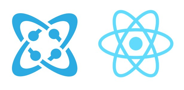 /video-how-to-build-a-cosmic-js-extension-using-create-react-app-69ccff36a9ee feature image
