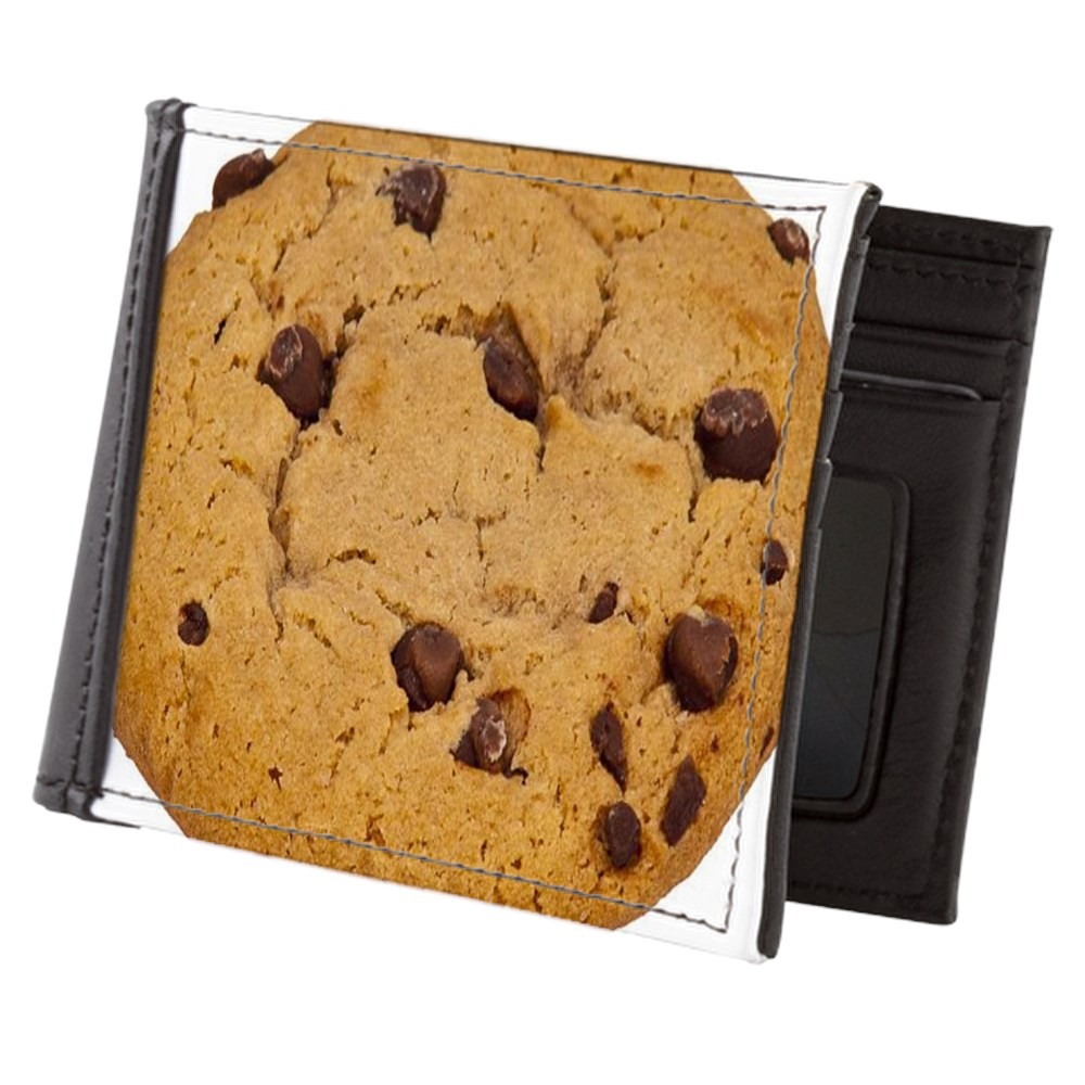 /what-are-http-cookies-91359fd798b2 feature image