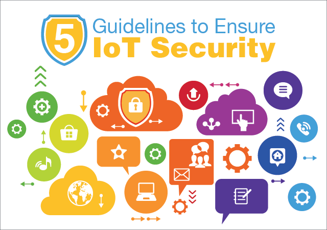 /5-guidelines-to-ensure-iot-security-12d24ac34925 feature image