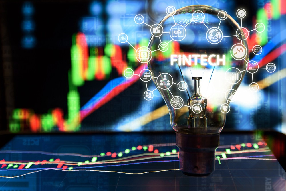 /the-state-of-global-fintech-funding-f0972cf34b24 feature image