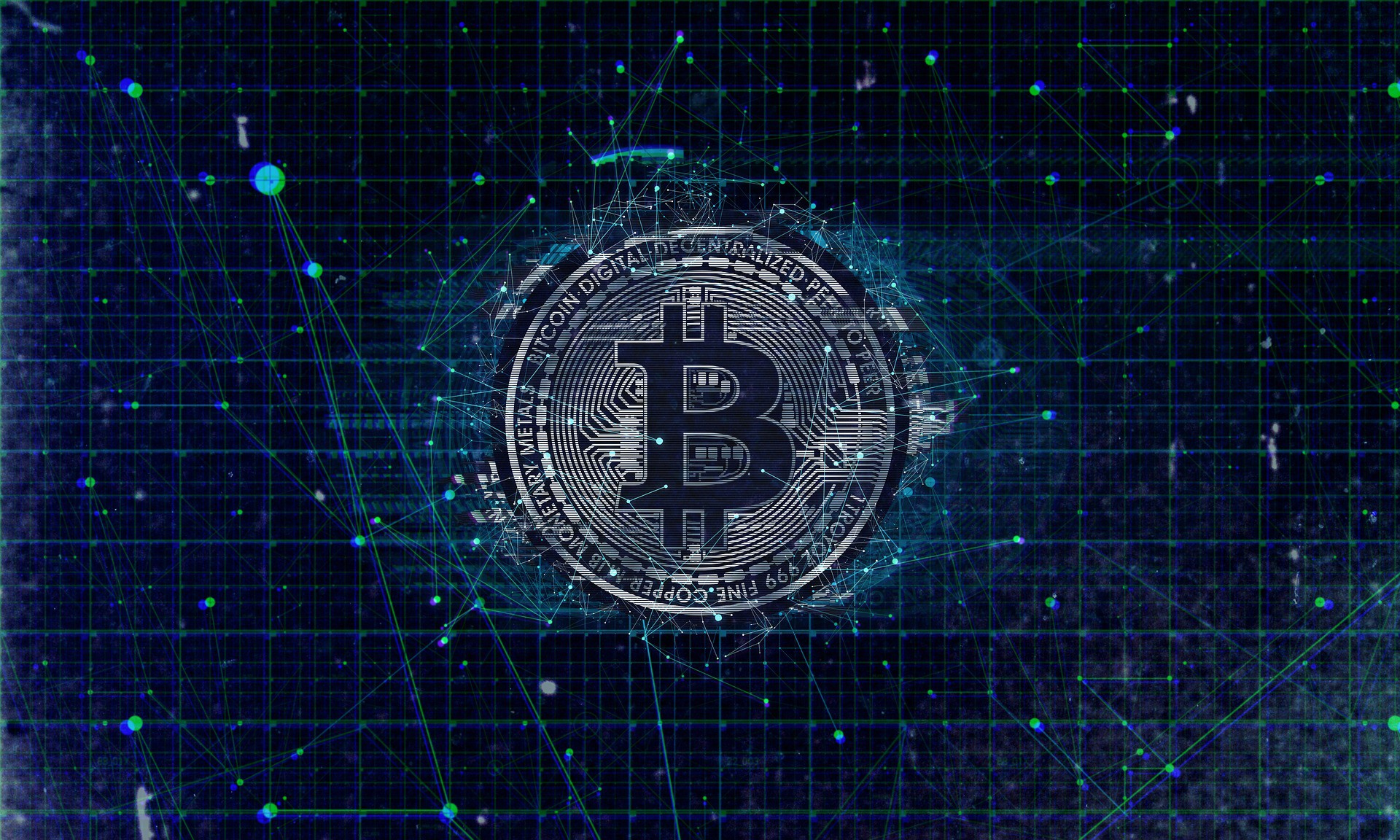 Keep your Cryptocurrency Funds Safe - By