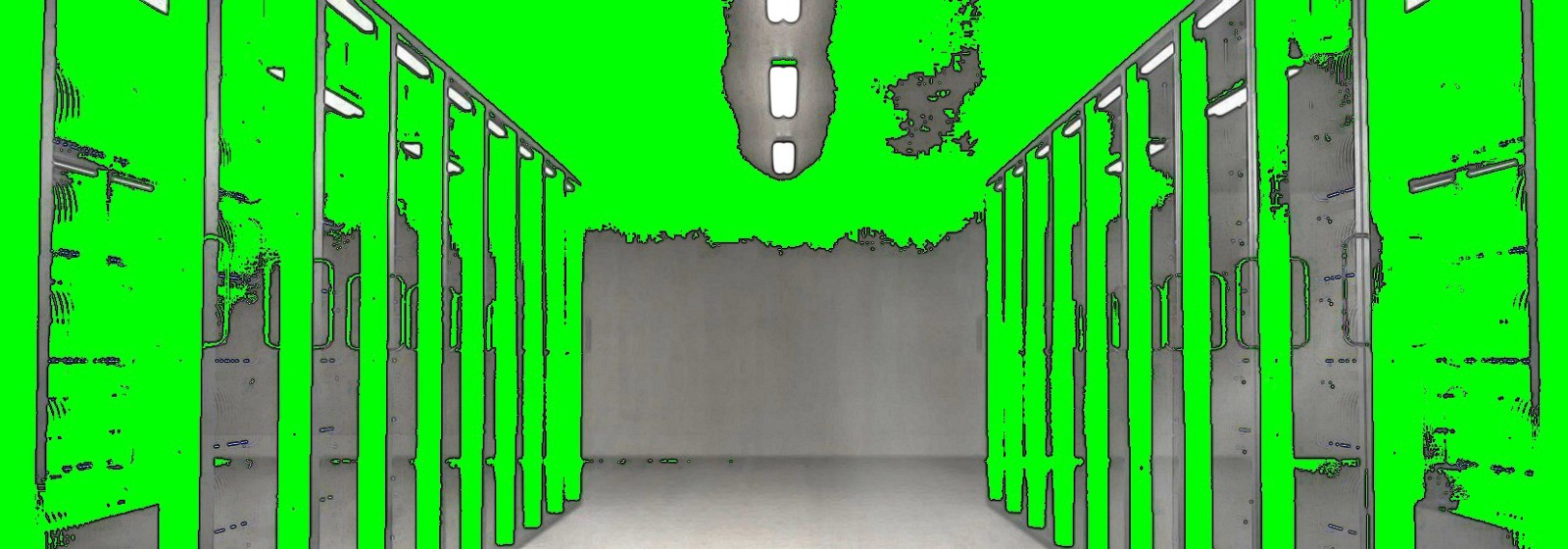 /4-controversies-that-follow-the-construction-of-hyperscale-data-centers-4d79695921ad feature image