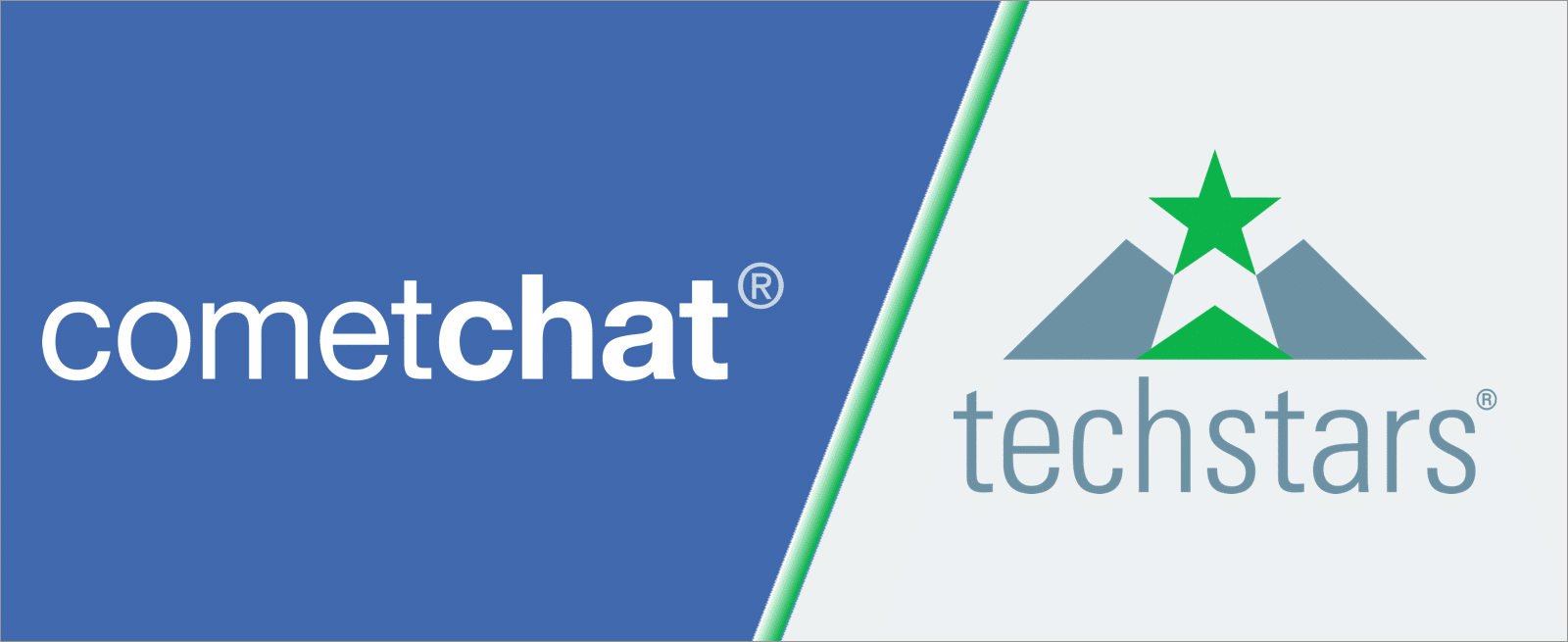 /joining-techstars-cometchat-pro-and-the-road-ahead-310669920df5 feature image